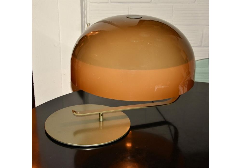 Lampade da tavolo design in luce