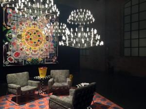Moooi-Carpets-Fuorisalone-2015-2
