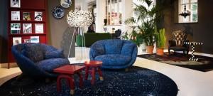 love-sofa-moooi2