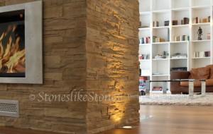 StoneslikeStones_Kunststeinpaneel_Kamin_00749_WZ