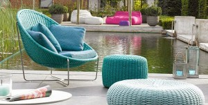 Paola-Lenti-Outdoor-Living-Furniture-3