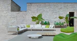 canvas-paola-lenti-divano-outdoor