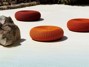 outdoor-sofa-chairs-eliana-gerotto2
