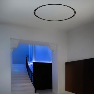 circleoflight_flos
