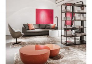 louis-up-meridiani-divano