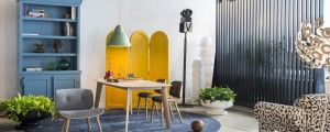 moooi_new-york_showroom-iglooo-advise-best-design-brand-1200x480