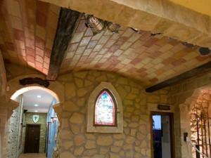 380_StoneslikeStones_-_Rasilla_Brick_Showroom_