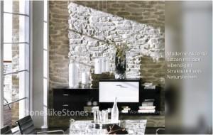 Steinpaneele_66600_Lajas_Wohnen