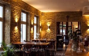 StoneslikeStones_Kunststeinpaneel_Gastronomie_20251_WZ