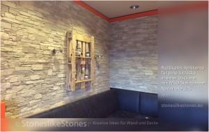 StoneslikeStones_Kunststeinpaneel_Gastronomie_32025_WZ