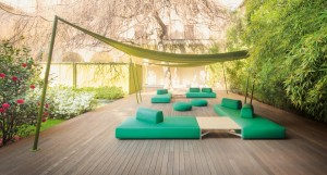 new-outdoor-furniture-Paola-Lenti