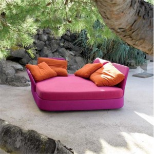paola-lenti-outdoor-benches-sofas-500