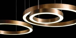 light_ring_orizzontal